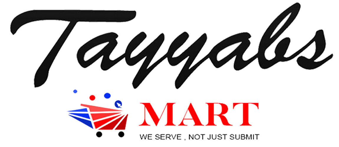 Tayyabs Pharmacy And Basket Online Shopping